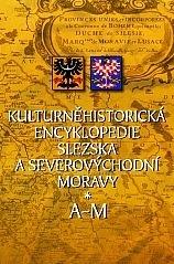 Encyklopedie 1. vyd. Vročení 2005